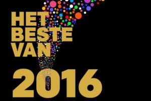 Het Beste van Tweewieler 2016