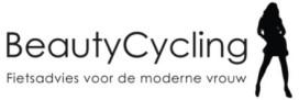 Online platform BeautyCycling speciaal voor vrouwen