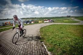 BikeFestival krijgt vervolg
