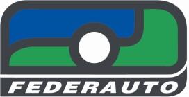 FederProCycle nieuwe branchevereniging voor Belgische fietsspecialisten