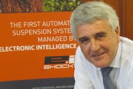 E-scooters volgende groeimarkt voor Accell Group