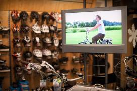 Innovam doet vacatureonderzoek in tweewielerbranche