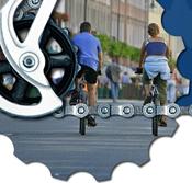 Voor fietsers onveilige richtlijn