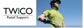 Nieuwe organisatiestructuur Twico