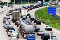 RAI Vereniging gaat voor duurzame mobiliteit