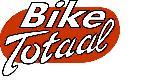 Bike Totaal ondernemers getraind in retailmanagement