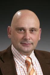 Eugène Daams in ACEM-bestuur