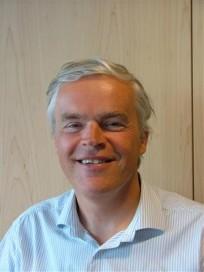 Eric Beers eerste voorzitter van Platform Elektrische Mobiliteit
