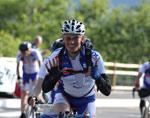 Meer dan 20 miljoen opgehaald voor Alpe d'HuZes