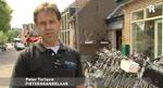 Fietsenmaker mag fietsen niet buitenzetten