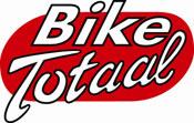 RITS ondersteunt Bike Totaal bij opleiding en begeleiding winkelautomatisering