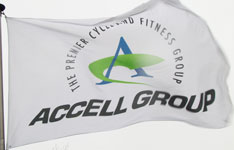 Geen bod Accell Group op Derby Cycle