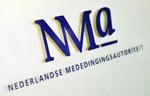 Reacties op torenhoge NMa boetes voor Gazelle, Accell Groep en Giant