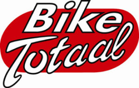 Bike Totaal breidt dienstverlening uit met Ideal betaalservice