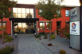 Fallbrook Technologies/NuVinci  opent European Service Center in Duitsland