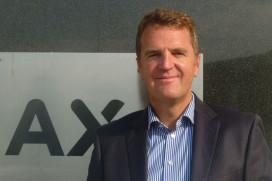 AXA Stenman stelt nieuwe Business Line Director aan
