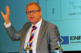 Platform Elektrische Mobiliteit ziet volop kansen voor vakhandel in e-mobiliteit