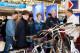 FietsVAK kijkt terug op geslaagde verhuizing met 13% meer bezoekers