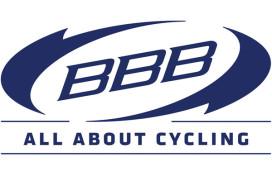 Augusta Benelux Koopdag met hoge kortingen voor BBB Cycling-dealers