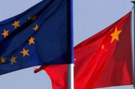 EU zet dumpingmaatregelen tegen import Chinese fietsen op de tocht