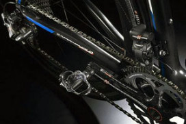 Campagnolo introduceert EPS-dealers