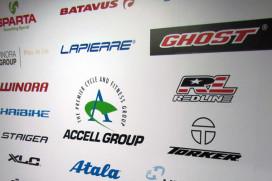Accell Group heeft veel geld nodig voor overname Raleigh