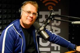 Dagelijkse Tourshow van BOVAG op Traffic Radio