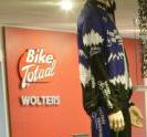 Ook Bike Totaal profiteert van e-bike