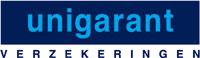 Unigarant start pilot met digitale schadeafhandeling