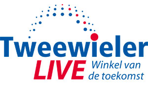 Tweewieler Live