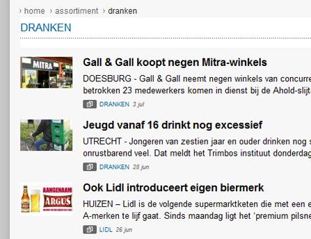 tweewieler.nl/nieuw