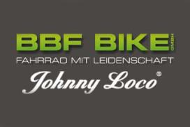 BBF nieuwe distributeur Johnny Loco in Duitsland
