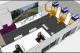 Attachment 001 logistiek image 1099401 80x53