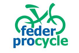 FederProCycle wil dat Fietspunten stoppen