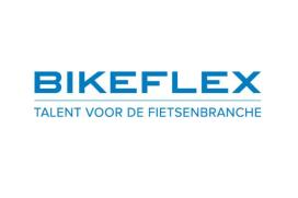 Bikeflex Academy verdubbelt opleidingscapaciteit