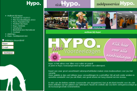 Hypo Groep neemt Dutch Bicycle Group over