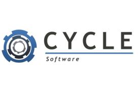 Louis Verwimp gekoppeld met CycleSoftware