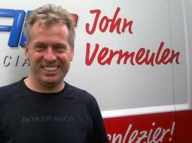 Hans Struijk Fietsen neemt winkels John Vermeulen over
