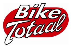 Plus in verkoop fietsen in laatste week 2013