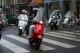 Stichting Scooterbelang geeft scooterrijders een stem