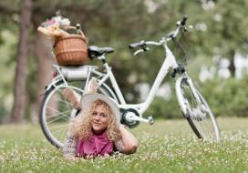 Gepida weer terug bij Gransier Bike Parts
