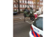 Attachment 001 logistiek image 1430597 80x53