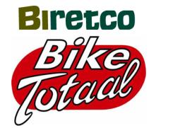 Fusie Bike Totaal en Biretco een feit
