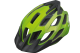 ABUS Hill Bill MTB helm