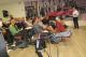 Hoog bezoek bij Tweewieler Academy