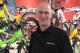 S'Cool fietsen nu ook in Nederland leverbaar
