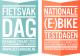 Groot aanbod fietsmerken op Nationale (E-)Bike Testdagen