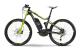 Haibike wint titel E-bike van het Jaar in USA