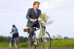 Leasen van fiets moet eenvoudiger en goedkoper