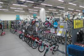 Gemeente Arnhem zegt ja tegen fietsgigant Decathlon